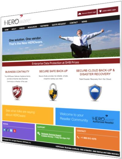 Herowaresite