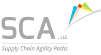 SCA_logo_large-tag-md