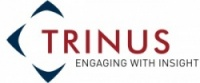 TRINUS LOGO_With Tagv1